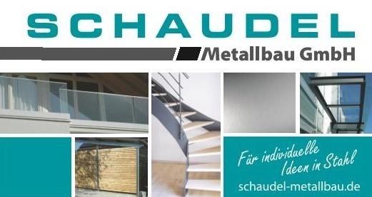 Schaudel Metallbau GmbH