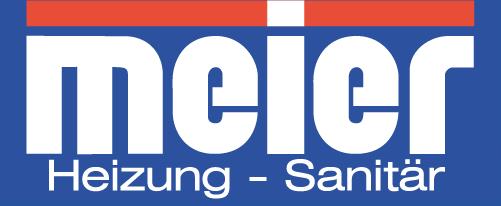 Meier Heizungsbau GmbH