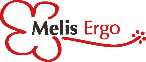 Melis Ergo