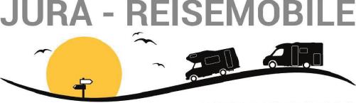 Jura Reisemobile