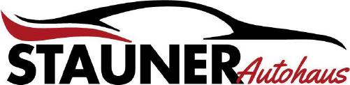 Karl Stauner GmbH