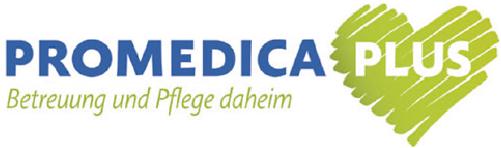 Promedica Plus Rhein-Berg Süd