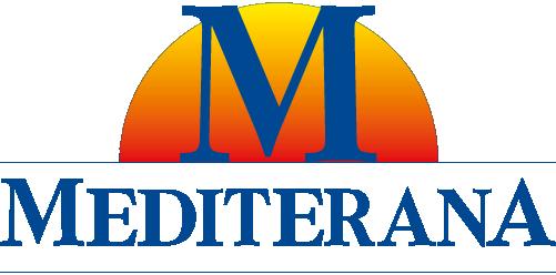 Mediterana GmbH & Co. KG