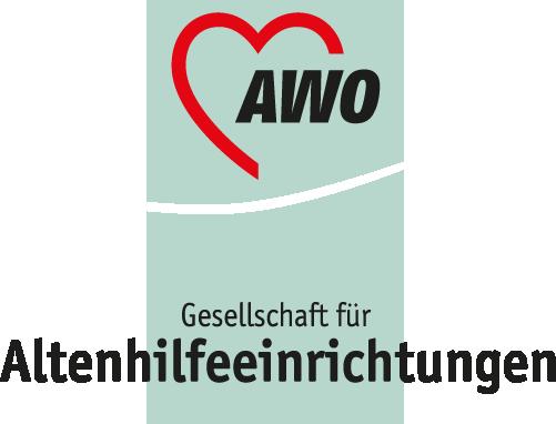 AWO Gesellsc. f.Altenhilfeeinrichtungen