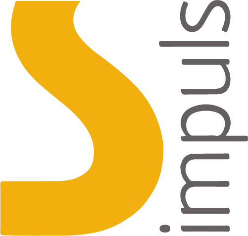 S-IMPULS Handels Gmbh