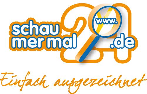 schaumermal24 e.K.