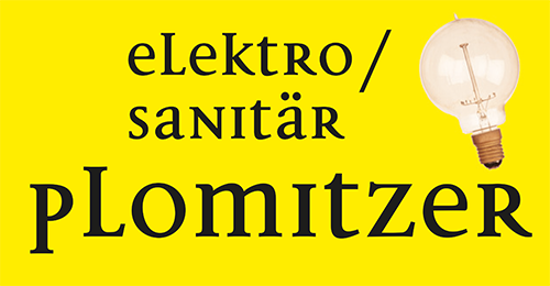 Elektro Plomitzer