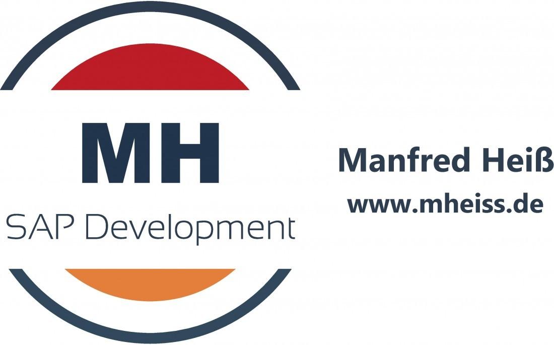MH - SAP Development