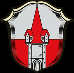 Gemeinde Prittriching