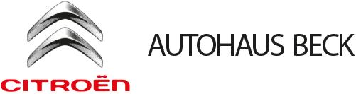 Autohaus Beck