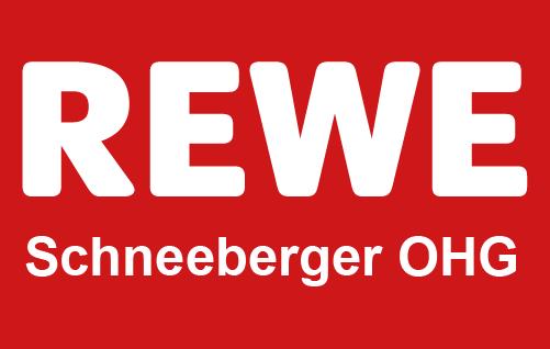 REWE Schneeberger OHG