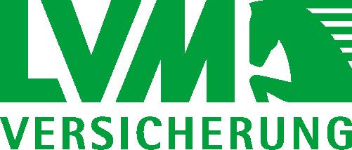 Taplick & Schmitz GmbH