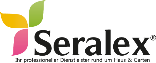 Seralex
