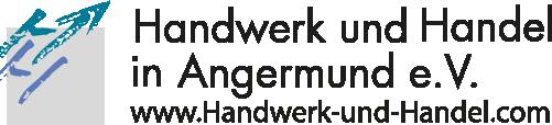 Handwerk und Handel in Angermund e.V.