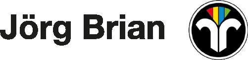 Jörg Brian