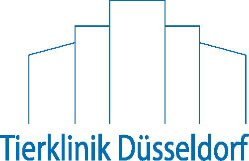 Tierklinik Düsseldorf GmbH