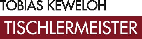 Tischlermeister Keweloh