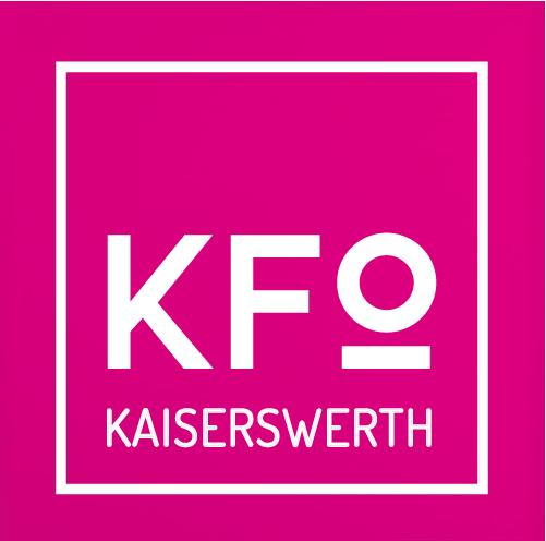 KFO Kaiserswerth