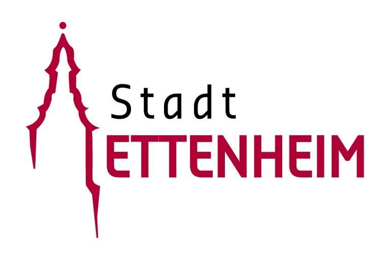 Stadt Ettenheim