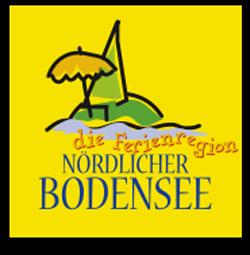 Ferienregion Nördlicher Bodensee