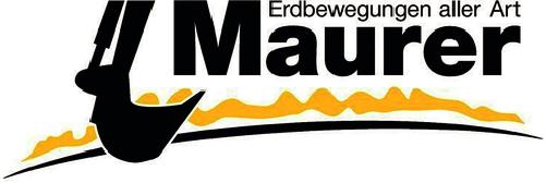 Mario Maurer
