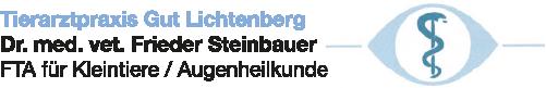 Tierarztpraxis Gut Lichtenberg