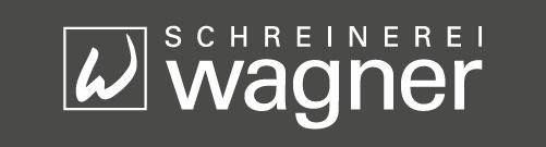 Schreinerei Wagner
