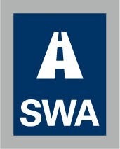 SWA Südwest Asphalt GmbH & Co.KG