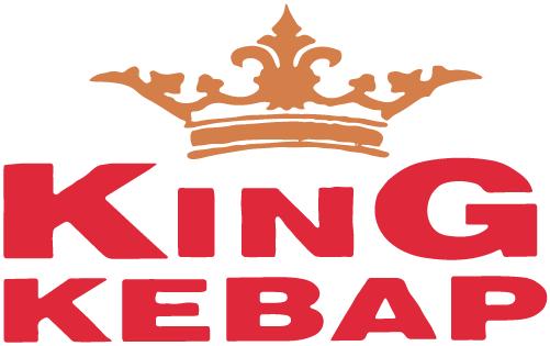 King Kebap