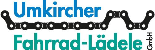 Umkircher Fahrrad Lädele GmbH