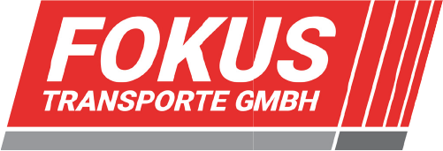 Fokus Transporte Gmbh