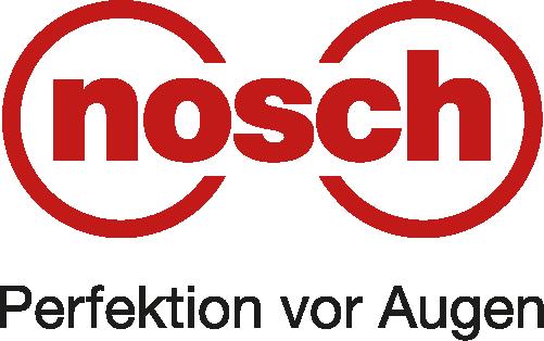 Optik Nosch GmbH & Co. KG