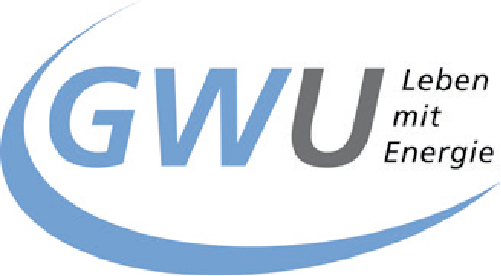 GWU - Gemeindewerke Umkirch GmbH