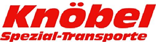 KNÖBEL-Spezialtransporte GmbH