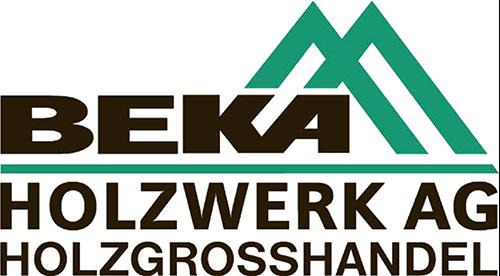 BEKA-Holzwerk AG