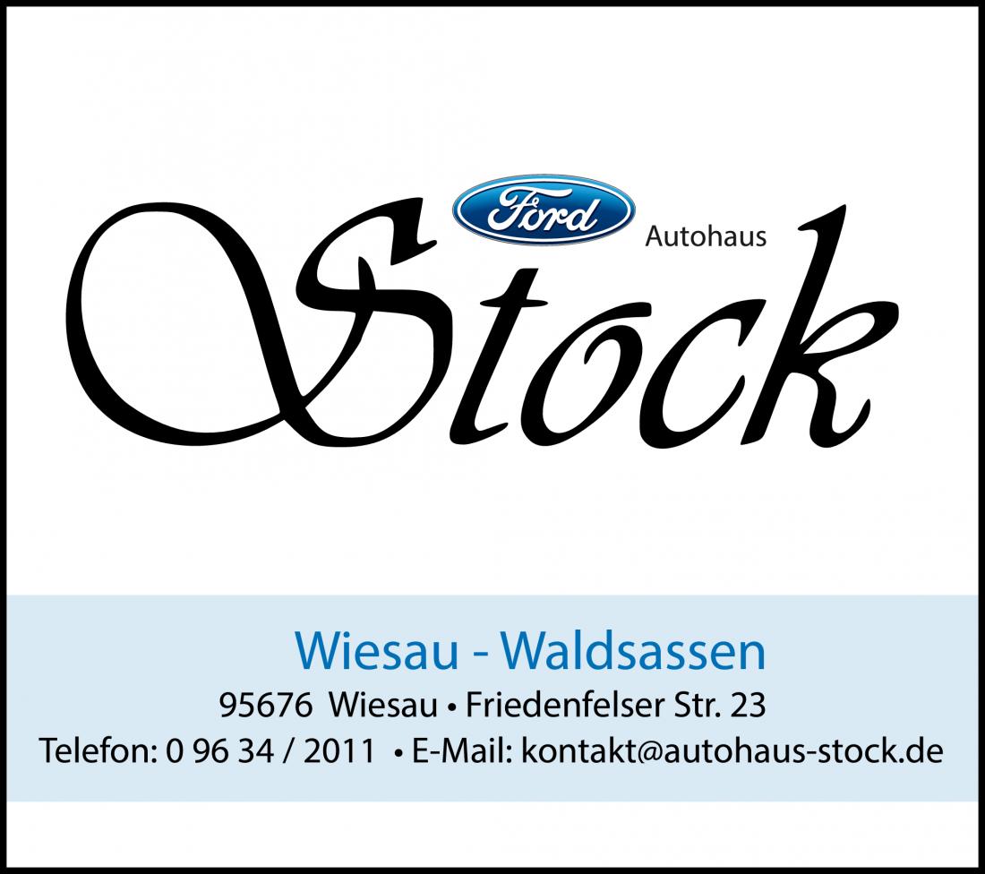 Autohaus Stock