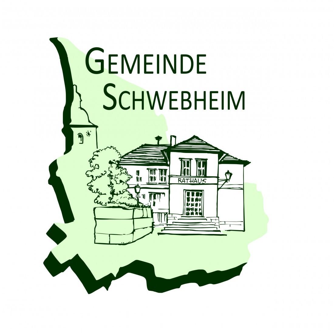 Gemeinde Schwebheim