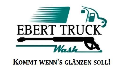 Ebert Truck Wash GmbH