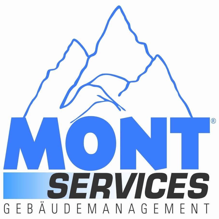Mont Services GmbH
