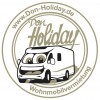 Don Holiday GmbH