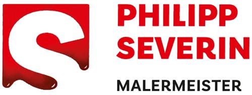 Philipp Severin