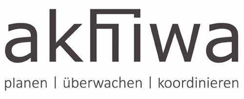 akhiwa Planung GmbH & Co. KG