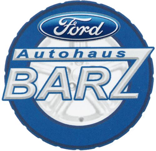 FORD Autohaus Hermann Barz