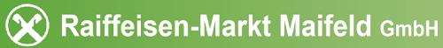 Raiffeisenmarkt Maifeld GmbH