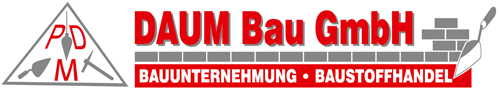 Daum Bau GmbH