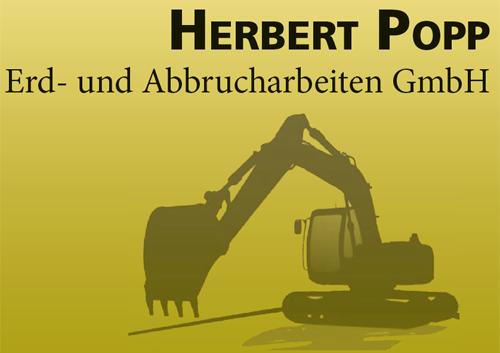 Herbert Popp