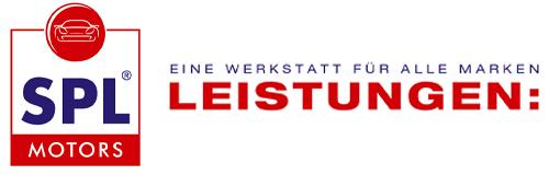 SPL GmbH & Co. KG