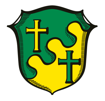 Gemeinde Scheuring