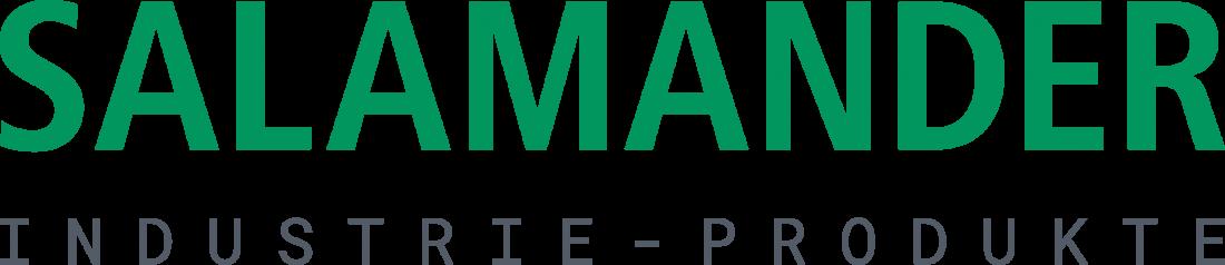 Salamander Industrie-Produkte GmbH