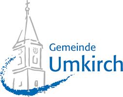 Gemeinde Umkirch
